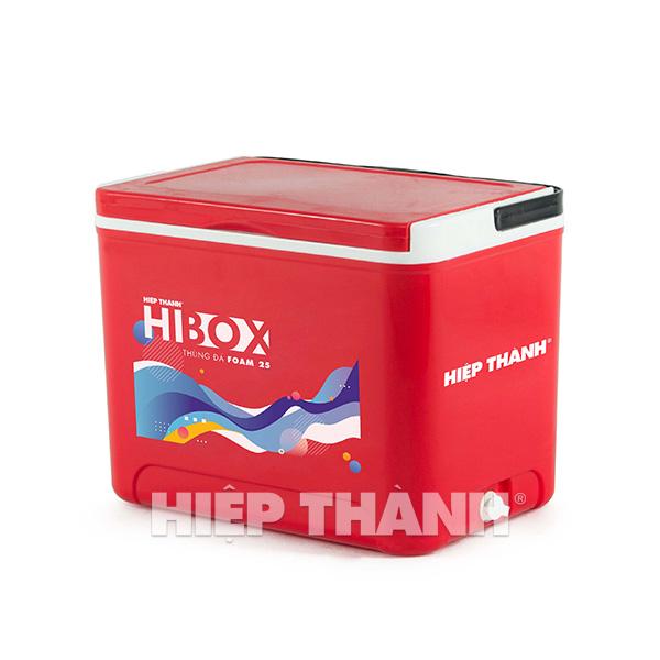 HiepThanh_HinhAnhSanPham_UpWeb_600x600_NhuaGiaDung_ThungDaFoamHiBox_25_507_Artboard 5