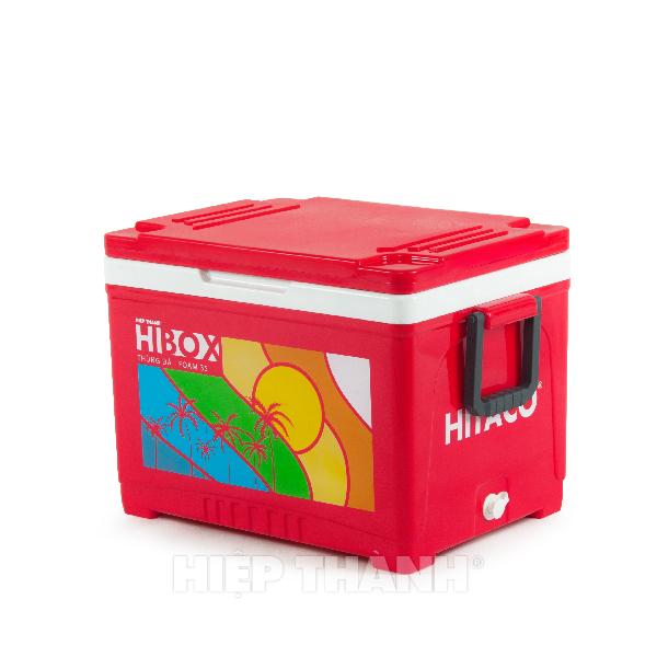 Website2020_HinhAnhSanPham_600x600_ThungDaHibox35-01
