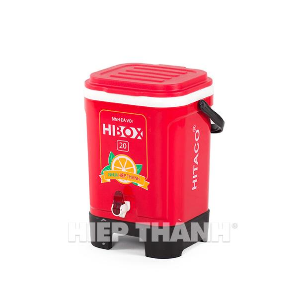 HiepThanh_HinhAnhSanPham_UpWeb_600x600_NhuaGiaDung_ThungDaFoamHiBox_BinhDaHiboxCoVoi_20_547_Artboard 5