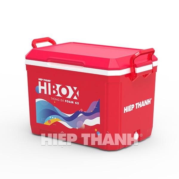 HiepThanh_HinhAnhSanPham_UpWeb_600x600_NhuaGiaDung_ThungDaFoamHiBox_65_589_Artboard 5